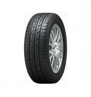 Автошина Road Runner 185/60R14 PS-1