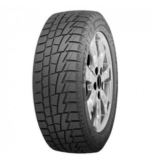 Автошина CORDIANT Winter Drive 175/65R14 PW-1