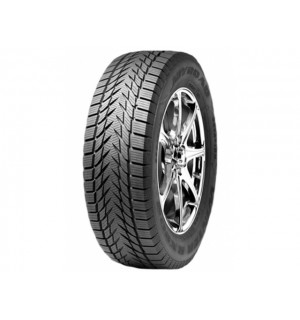 Автошина Winter RX 808 185/60R14
