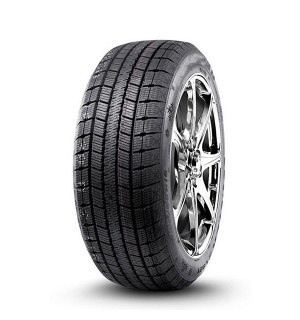 Автошина Winter RX 821 205/55R16