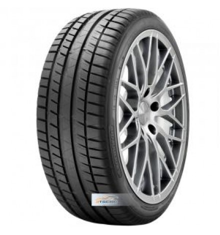 KORMORAN 195/60R15 88H Road Performance _0