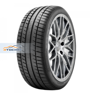 205/60R16 96V XL Road Performance