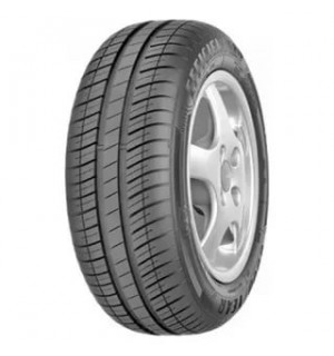 185/60R15 EFFICIENTGRIP COMPACT XL 88T