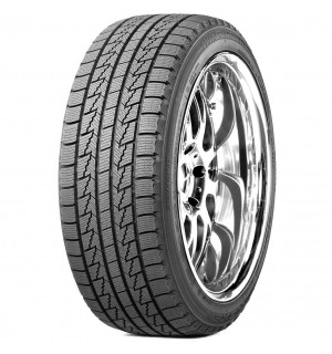 ROW 205/55R16 91Q Winquard Ice