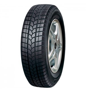 Автошина TIGAR Winter 1 205/55R16 XL 94H