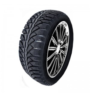 NORDWAY 2 PW-5 175/65R14