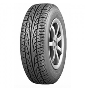 TUNGA 185/60R14 ZODIAK-2 PS-7